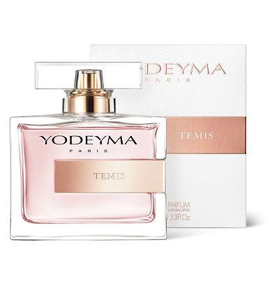 Temis- Eau de Parfum 15ml/100ml