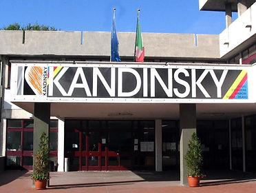 Scuola-secondaria-di-secondo-grado-Kandi