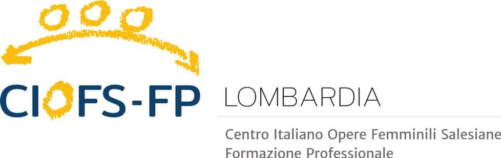 logo-orizzontale_ciofs-fp lombardia.jpg