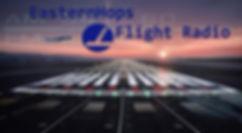 easternhops_flight_radio_banner_2.jpg