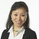 Chen Ackert, Charlotte.JPG