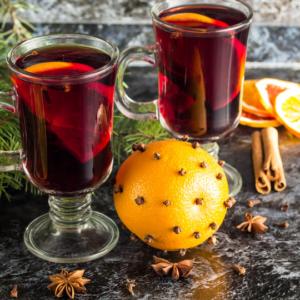 Cinnemon-citrus-tonic-homemade-tonics-drinks-boost-immunity-naturally-Dr-Neha-Rao-best-health-wellness-coach