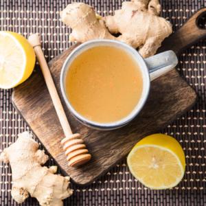 Ginger-lemon-tonic-homemade-tonics-drinks-boost-immunity-naturally-Dr-Neha-Rao-best-health-wellness-coach