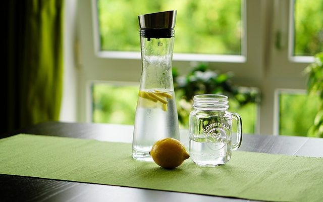 drink-warm-water-with-lemon-honey-How-to-get-bullet-proof-strong-immune-system-naturally-dr-neha-rao-best-wellness-coach-in-india
