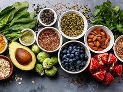 The Killer Free Radicals And The Savior Antioxidants