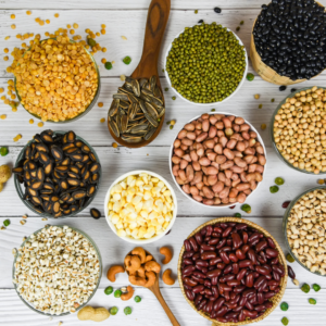 How-to-reduce-cholesterol-eat-legumes-Dr-Neha-Rao