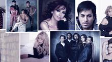 ¡Nuevo sitio web de Radio Musical!