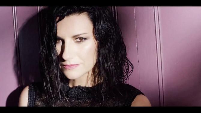 Laura Pausini triunfa con nuevo video del sencillo: 'Nadie ha Dicho' (Video)