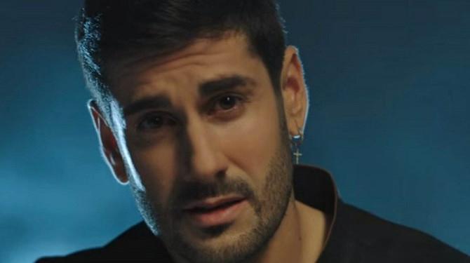 Melendi publica nuevo sencillo 'Mi Código Postal' y anuncia nuevo disco (Video)