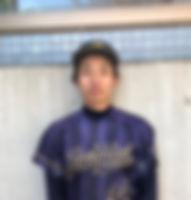 ホームページ 個人写真_190106_0021_edited.jpg