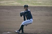 20190325 vs成蹊大学_200313_0046.jpg