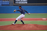 20191111 入替戦 vs上智大学 第1回戦_191128_0130.jpg