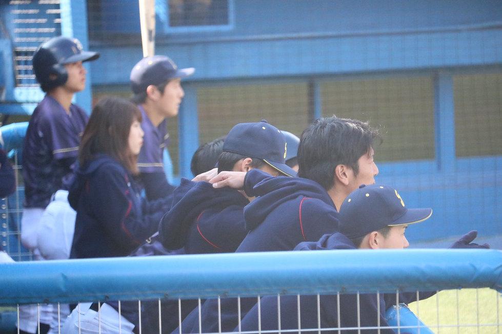 20191111 入替戦 vs上智大学 第1回戦_191113_0051.jpg