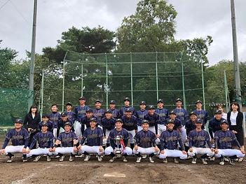 20191006 vs一橋大学 第2節 第2回戦_191006_0173.jpg