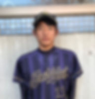 ホームページ 個人写真_190106_0022_edited_edited.jp
