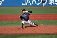 20191111 入替戦 vs上智大学 第1回戦_200313_0021.jpg