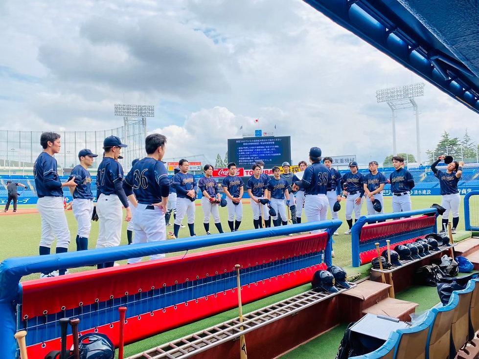 入れ替え戦vs芝浦工業大学_210813.jpg