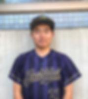 ホームページ 個人写真_190106_0025_edited.jpg