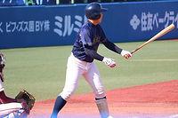20191111 入替戦 vs上智大学 第1回戦_191128_0011.jpg
