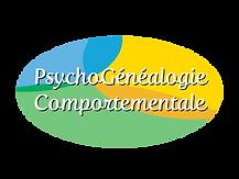 PsychoGénéalogie Comportementale