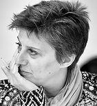Christine Saez