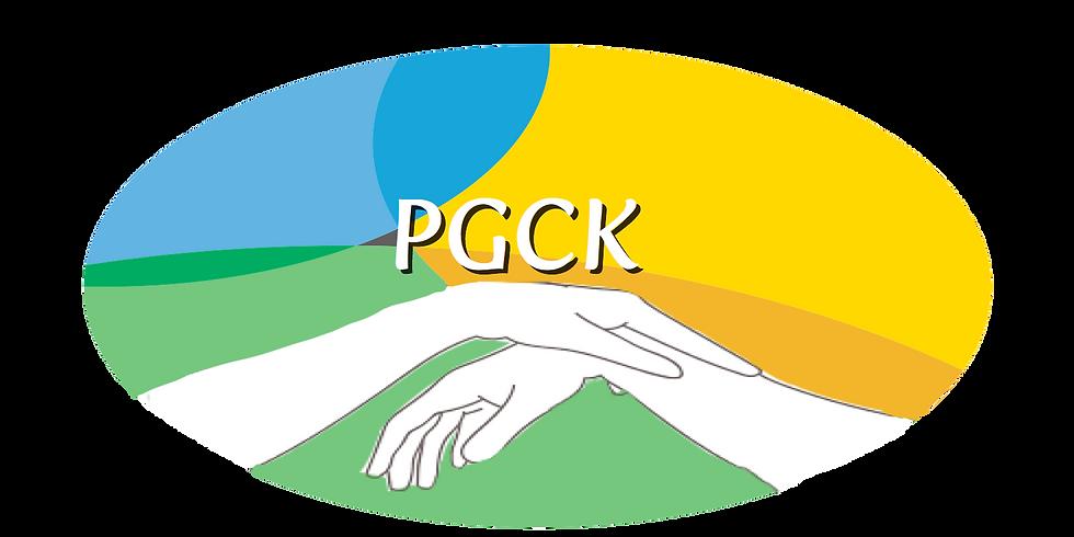 Nouveau cours de PsychoGénéalogie Comportementale Kinésiologie (PGCK)