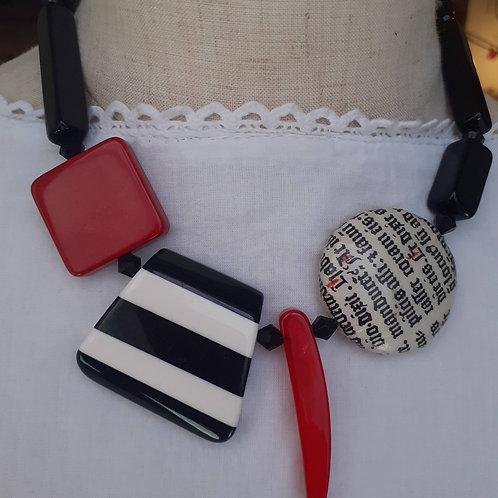 Collana Artecarta Guetenberg 2