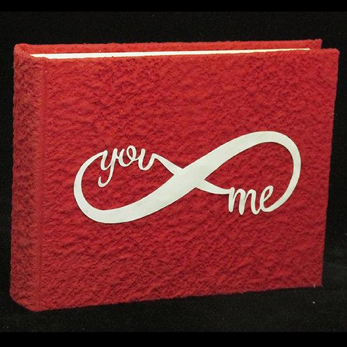 Album You and Me