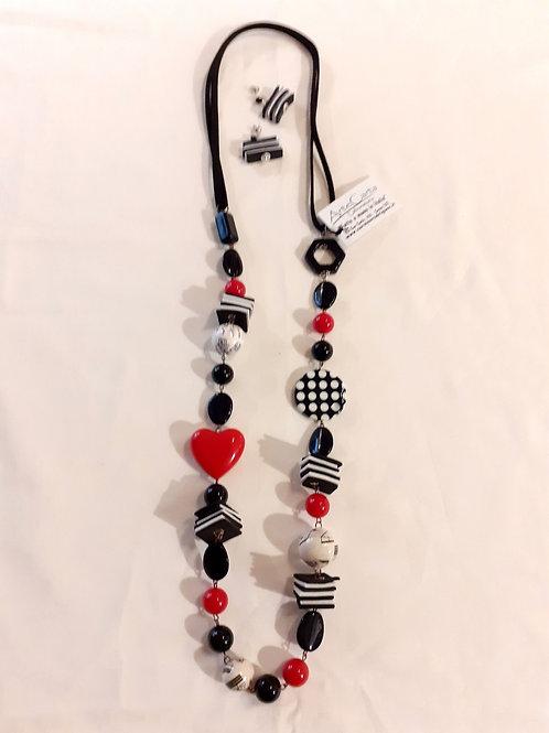 Collana Artecarta 2