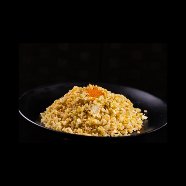 MXG Signature Fried Rice.png