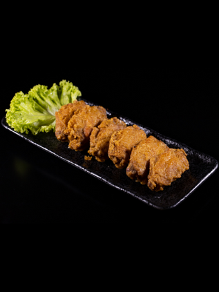 MXG Shrimp Paste Chicken.png