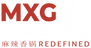 MXG_Classics_Logo2_White_transparent.png