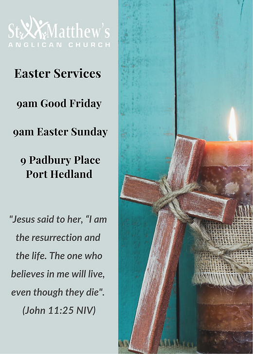 2021 Easter Invite - Front.png