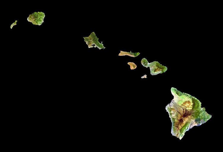 Hawai'i Islands 2.jpg