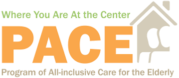 programs-of-all-inclusive-care.png
