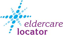 eldercarelocater.png