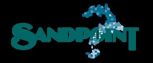 chamber-logo.png