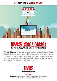 IMS E-COMM A4.jpg