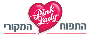 PINK LADY 365X764_Part2.png
