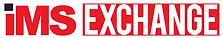 logo ims exchange.png