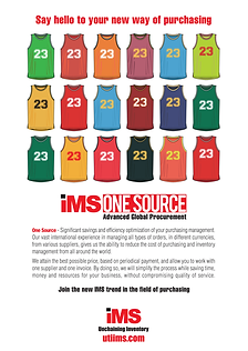 IMS T-S-A4 FLAIR print-1.png