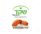 shaked card 147x108-0001.png