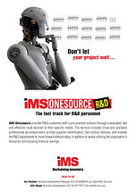 IMS ONESUURCE A4.jpg
