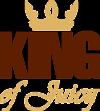 logo king.png