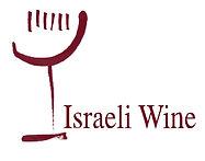israeli wine.jpg