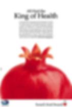 rimonenglish ad.jpg