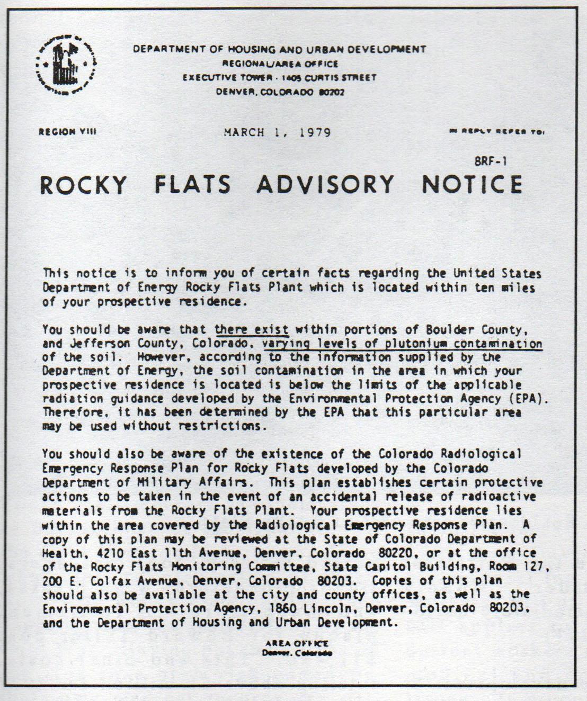 Page 47 HUD Rocky Flats Advisory Notice.jpg