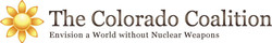 The Colorado Coalition