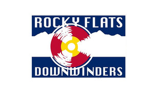 ROCKY FLATS DOWNWINDERS SEEK RECOGNITION AT THE CAPITOL  WEDNESDAY, JANUARY 27 2016