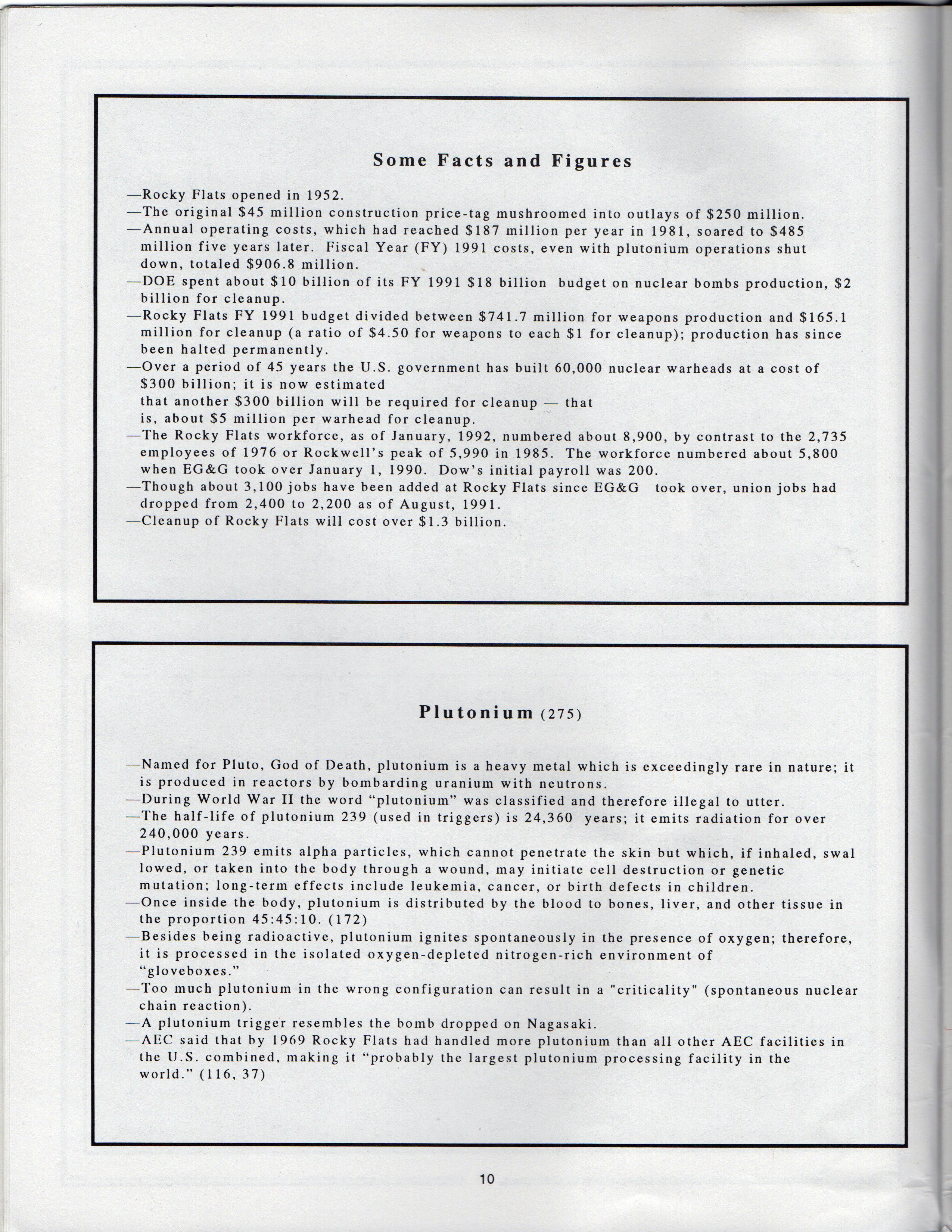 Page 10.jpg